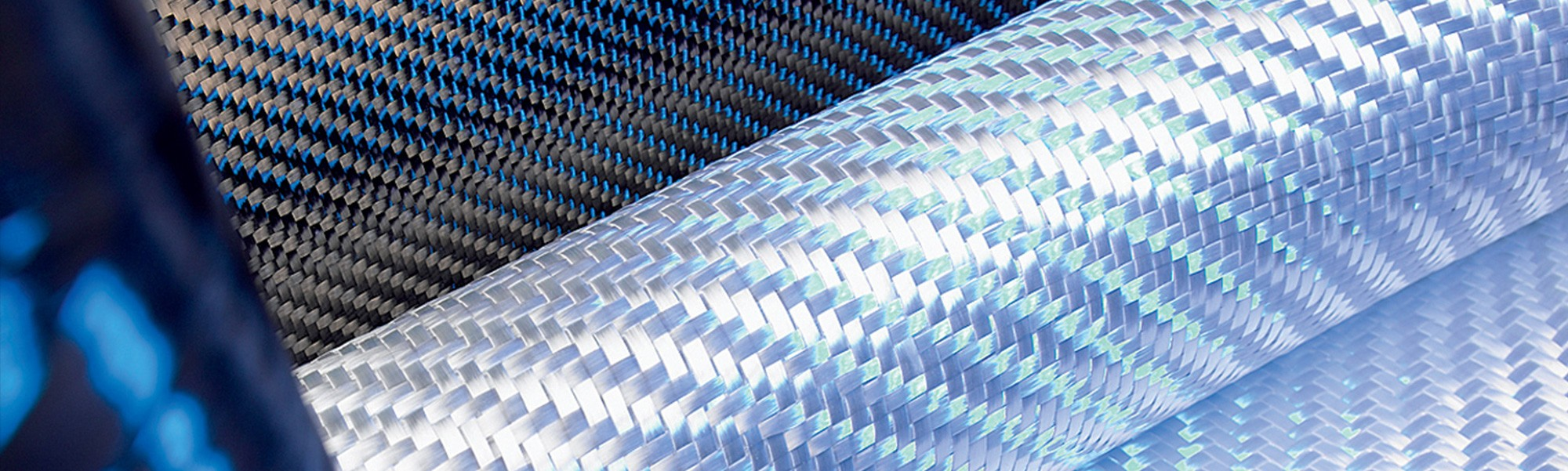 The Science And Technology Of Composite Materials Curious