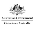Community Safety and Earth Monitoring Division at Geoscience Australia