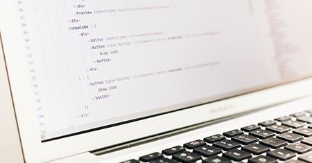 Coding Speak My Language Curious