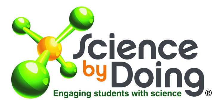 Image result for science by doing