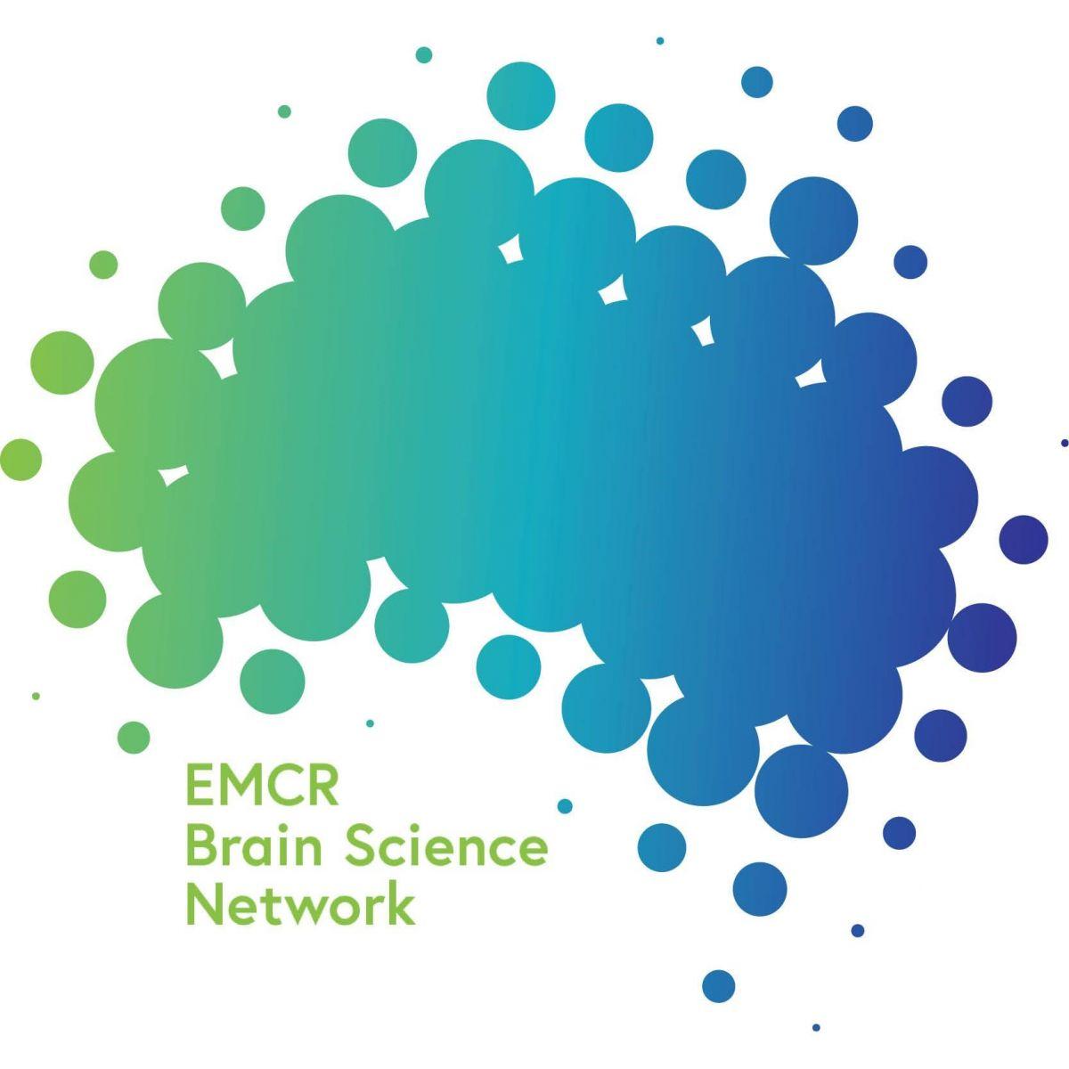 EMCR Brain Science Network Membership form | Australian Academy of