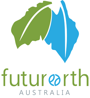 Future Earth Australia