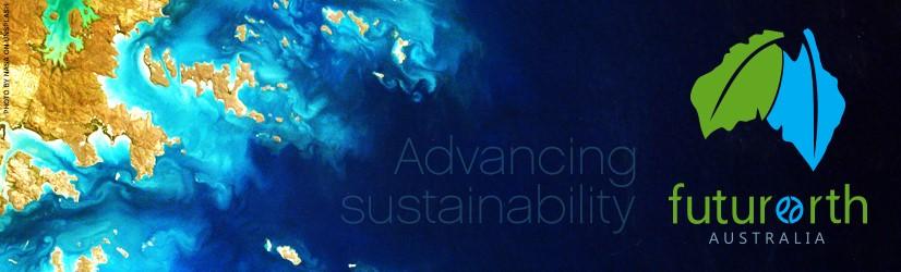 future earth australia australian academy of science