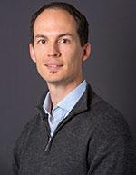 Dr Brent Neumann