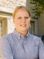 Dr Jessica Stromberg