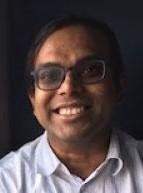 Dr Manodeep Sinha