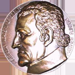 Flinders medal