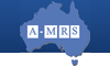 Australian Materials Research Society (A-MRS)