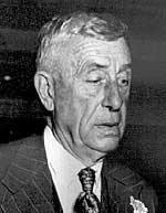 John Percival Vissing Madsen, Kt, DSc, FAA