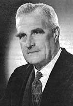 Walter Lawry Waterhouse, CMG, MC, DScAgr, FAA