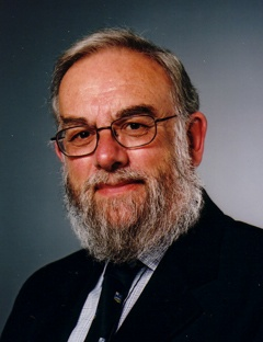 Michael Bruce