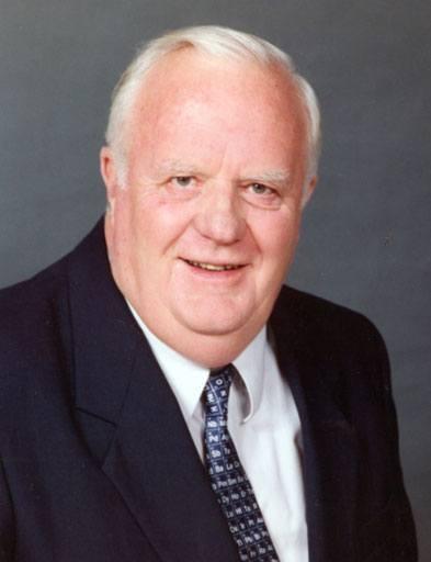 Bruce William Chappell, FAA