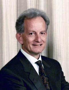 Marcello Costa