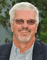 Professor Craig Charles Moritz