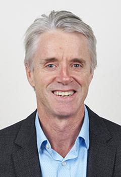 Professor David Bowtell