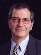 Professor David Albert Cooper