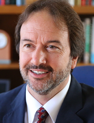 Professor DavidGardner