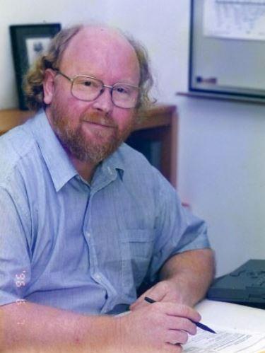 David Kemp