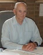 Professor David Solomon