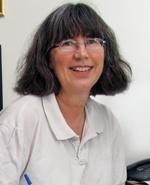 Professor Emma Whitelaw