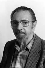 Clifford Walter Emmens, DSc, Hon DVSc, FAA
