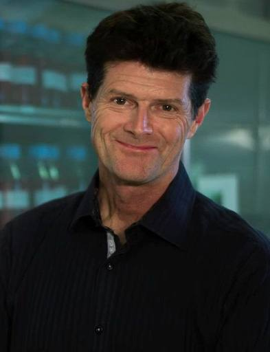 Chris Goodnow