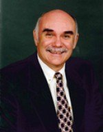 Professor Graham Goodwin
