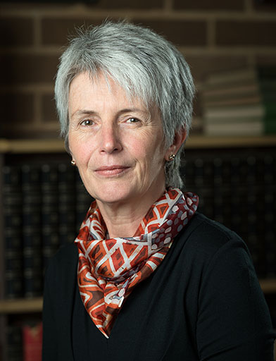 Professor Jane Elith