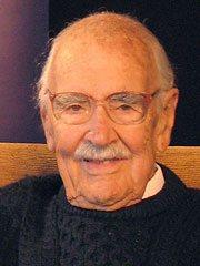 John Frederick Adrian Sprent, DSc CBE FAA