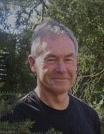Professor Joseph Monaghan