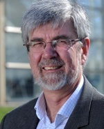 Dr John Church
