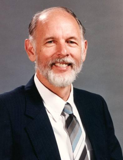 John Barratt Moore, PhD, FAA, FIEAust, FIEEE, FTSE