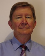Professor John Norris