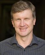 Professor Joss Bland-Hawthorn
