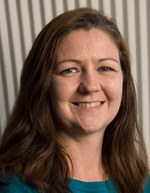 Professor Lisa Jennifer Kewley