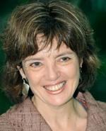 Professor Louise Ryan