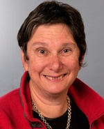 Dr Marianne Frommer