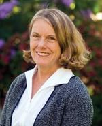 Professor Marilyn Anderson