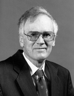 Arthur McComb
