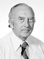 Harry Clive Minnett, OBE, BE, BSc, FTSE, FAA