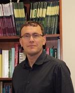 Professor Peter Visscher