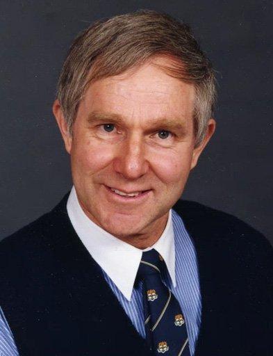 Philip Kuchel