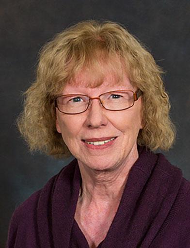 Professor Rana Munns