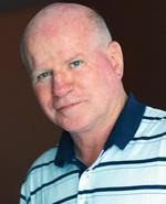 Professor Robert Pressey