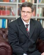 Professor Roger Reddel