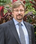 Professor Scott O'Neill