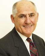 Professor Stephen Powles