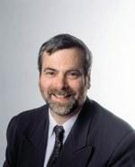 Professor Steven Prawer