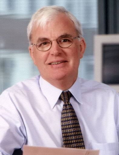 Robert Lyndsay Sutherland, AO, Phd, Hon DSc (Lincoln) FAA
