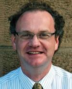 Professor Thomas Maschmeyer